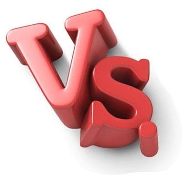 VS-Image